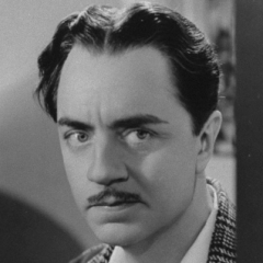 famous quotes, rare quotes and sayings  of William Powell