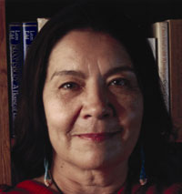 famous quotes, rare quotes and sayings  of Leslie Marmon Silko