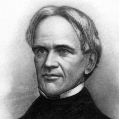 famous quotes, rare quotes and sayings  of Horace Mann