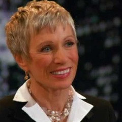 famous quotes, rare quotes and sayings  of Barbara Corcoran