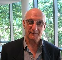famous quotes, rare quotes and sayings  of David Malouf