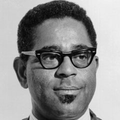 famous quotes, rare quotes and sayings  of Dizzy Gillespie