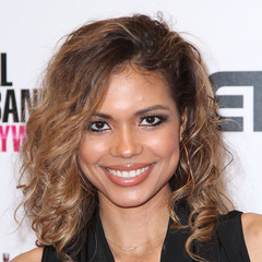famous quotes, rare quotes and sayings  of Jennifer Freeman