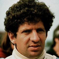 famous quotes, rare quotes and sayings  of Jody Scheckter