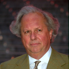 famous quotes, rare quotes and sayings  of Graydon Carter