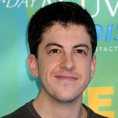 famous quotes, rare quotes and sayings  of Christopher Mintz-Plasse