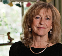 famous quotes, rare quotes and sayings  of Deborah Moggach