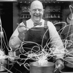 famous quotes, rare quotes and sayings  of James Beard