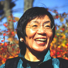 famous quotes, rare quotes and sayings  of Junko Tabei