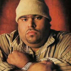 famous quotes, rare quotes and sayings  of Big Pun