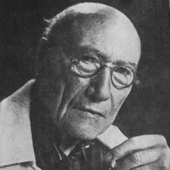 famous quotes, rare quotes and sayings  of Andre Gide