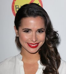 famous quotes, rare quotes and sayings  of Josie Loren