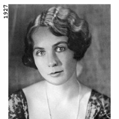 famous quotes, rare quotes and sayings  of Adela Rogers St. Johns