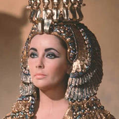 famous quotes, rare quotes and sayings  of Cleopatra