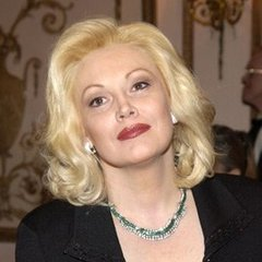 famous quotes, rare quotes and sayings  of Cathy Moriarty
