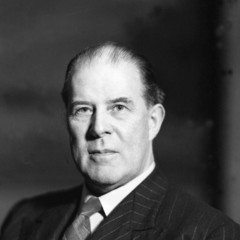 famous quotes, rare quotes and sayings  of E. C. Bentley