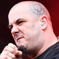 famous quotes, rare quotes and sayings  of Phil Anselmo