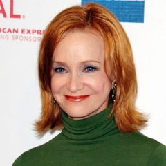 famous quotes, rare quotes and sayings  of Swoosie Kurtz