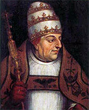 famous quotes, rare quotes and sayings  of Pope Alexander VI