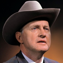 famous quotes, rare quotes and sayings  of Bill Monroe