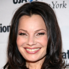 famous quotes, rare quotes and sayings  of Fran Drescher