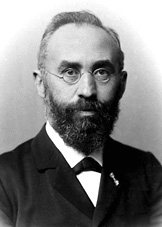 famous quotes, rare quotes and sayings  of Hendrik Lorentz