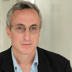 famous quotes, rare quotes and sayings  of Gary Taubes