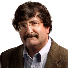 famous quotes, rare quotes and sayings  of Gene Weingarten