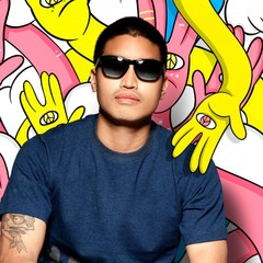 famous quotes, rare quotes and sayings  of Chad Hugo