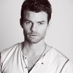 famous quotes, rare quotes and sayings  of Daniel Gillies
