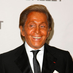 famous quotes, rare quotes and sayings  of Valentino Garavani