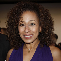 famous quotes, rare quotes and sayings  of Tamara Tunie