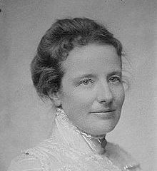 famous quotes, rare quotes and sayings  of Edith Roosevelt
