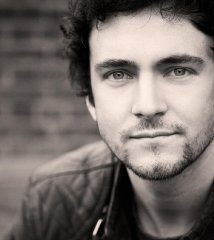 famous quotes, rare quotes and sayings  of George Blagden