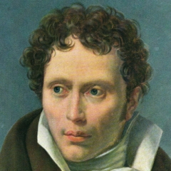 famous quotes, rare quotes and sayings  of Arthur Schopenhauer