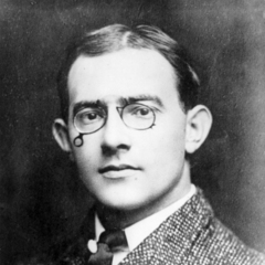 famous quotes, rare quotes and sayings  of Carl G. Fisher