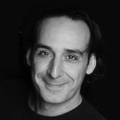 famous quotes, rare quotes and sayings  of Alexandre Desplat