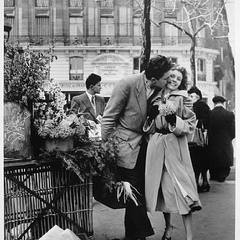 famous quotes, rare quotes and sayings  of Robert Doisneau
