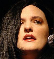 famous quotes, rare quotes and sayings  of Catherynne M. Valente