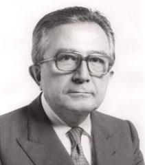 famous quotes, rare quotes and sayings  of Giulio Andreotti