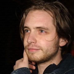 famous quotes, rare quotes and sayings  of Aaron Stanford