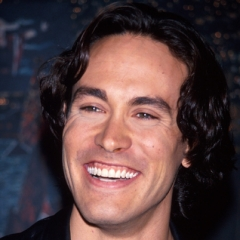 famous quotes, rare quotes and sayings  of Brandon Lee