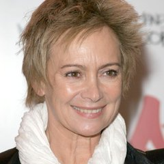 famous quotes, rare quotes and sayings  of Francesca Annis