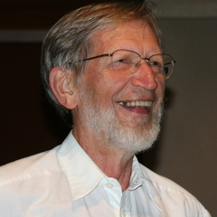 famous quotes, rare quotes and sayings  of Alvin Plantinga