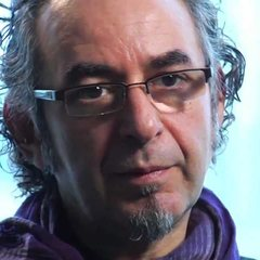 famous quotes, rare quotes and sayings  of Alan Hirsch