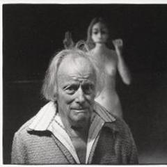 famous quotes, rare quotes and sayings  of Paul Delvaux