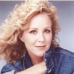 famous quotes, rare quotes and sayings  of Joanna Kerns