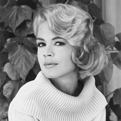 famous quotes, rare quotes and sayings  of Sandra Dee