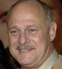 famous quotes, rare quotes and sayings  of Gerald McRaney