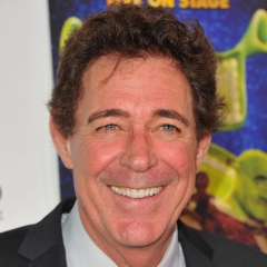 famous quotes, rare quotes and sayings  of Barry Williams
